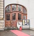 Junge Ulmer Bühne im alten Theater Ulm.jpg