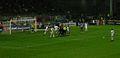 Juninho-free-kick 2.jpg