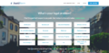 JustiServ homepage.png