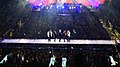 Justin Timberlake - The 2020 Experience World Tour - Washington - 02.jpg