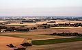 Kävlinge kommun–flygbild 06 september 2014.jpg