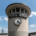 Köln, Pegelturm -- 2014 -- 1813.jpg