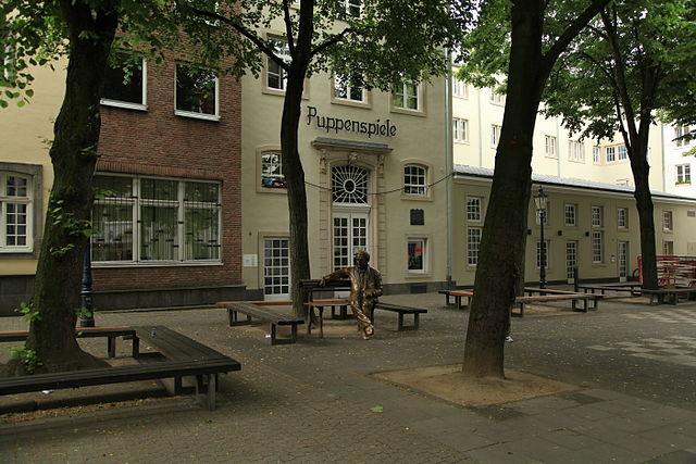 Hänneschen-Theater_3