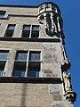 Köln Altstadt-Nord 155 Haus Saaleck5.jpg