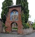 Köln Esch Kirchgasse Friedhof Eingang (489).jpg