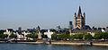 Kölner Altstadt 2013-07-23-02.JPG