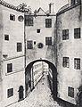 Köpmanport 1685.jpg