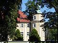 Kłodzko, klasztor franciszkanów, 17.JPG