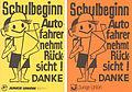 KAS-Schulanfang-Bild-13219-3.jpg