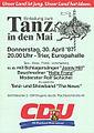 KAS-Trier-Bild-7066-1.jpg