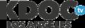 KDOC-TV 2014 logo.png