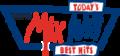 KFFX-FM logo.png