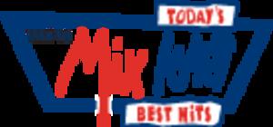 KFFX (FM)