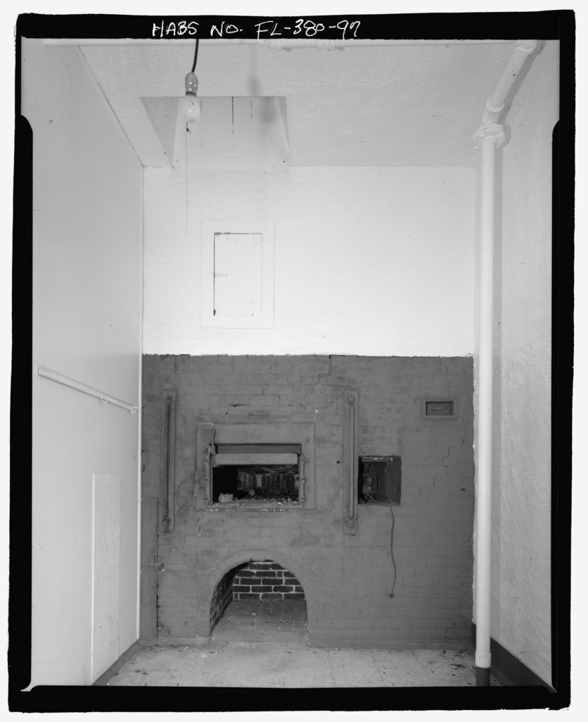 Beacon Kitchen And Bath