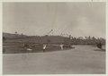 KITLV - 27010 - Kurkdjian, Ohannes - Soerabaja - Square in front of Hotel Tengger, Tosari, East Java - circa 1900.tif