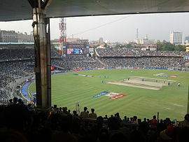 KKR vs PUNE WARRIORS 5th May 2012.jpg
