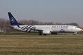 KLM Boeing 737-900 PH-BXO AMS 2011-3-20.png