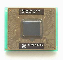 KL Intel PIII Mobile.jpg