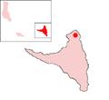 KM-Anjouan-Jimilime.png