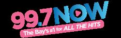 Logotipo de KMVQ 2018.png