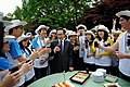 KOCIS 2010 World Friends Korea (4603060624).jpg