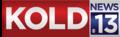 KOLD News 13 Color Logo.png