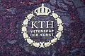 KTH logotype, autumn.jpg