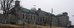 KY-State-Penitentiary.jpg