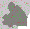 Kaart Provinciale weg 856.png