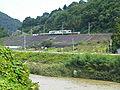 KabutoEki2006-10b.jpg