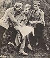 Kadra IV. Drużyny Strzeleckiej z Lwowa.jpg