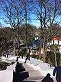 Kadriorg, Tallinn, Estonia - panoramio (48).jpg