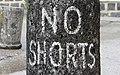 Kafarnaum-30-No shorts-2010-gje.jpg