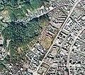Kagoshima Castle air.jpg