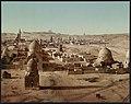 Kairo, les tombeaux des Califes LCCN2017657141.jpg
