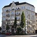 Kaiser-Wilhelm-Straße 45-49 (Hamburg-Neustadt).12782.12783.ajb.jpg