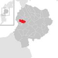 Kaisersdorf im Bezirk OP.png