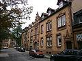 Kaiserslautern - Hummelstraße 1, 3, 5.jpg