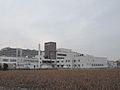 Kakogawa East City Hospital.JPG