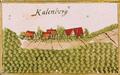 Kallenberg, Althütte, Andreas Kieser.png