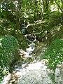 Kaludjerska Reka in Rogachevo3.JPG