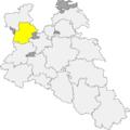 Kammerstein im Lk Roth.png