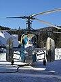 Kamov Ka-32 Ukr01.jpg