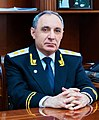 Kamran Aliyev.jpg