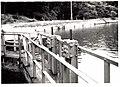 Kanaal Bocholt-Herentals met sluizen - 344183 - onroerenderfgoed.jpg