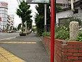 Kanagawa Route 21 -04.jpg