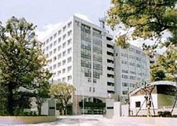 Kanagawa Technical High School.jpg