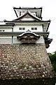 Kanazawa castle (3810809872).jpg