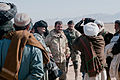 Kandahar's top police chief attends KLE in Ghorak 130107-A-NY828-021.jpg