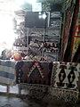 Kandovan souvenir and Handicrafts 2.jpg